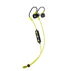 23a7cf55f74 JBL Under Armour Sport In-Ear BT Wireless Headphone - Black | Buy ...