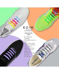 c5cb6efb6e385 Shoes | Shop in our Fashion store at takealot.com
