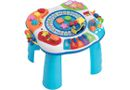 Winfun - Letter Train & Piano Act Table