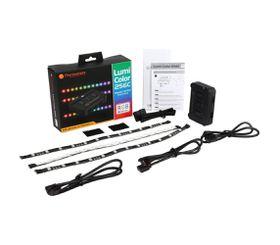 DEEPCOOL RGB200PRO ADDRESSABLE RGB STRIP   Buy Online in