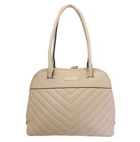 f7d5ec124 Handbags | Shop in our Luggage & Travel store at takealot.com