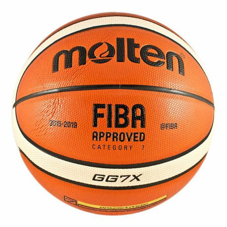 f913642d350763 Molten BGG7X Basketball Size 7 | Buy Online in South Africa | takealot.com