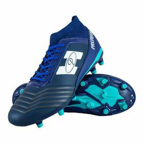 5d591037f Soccer Boots