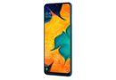Samsung Galaxy A30 64GB  - Blue