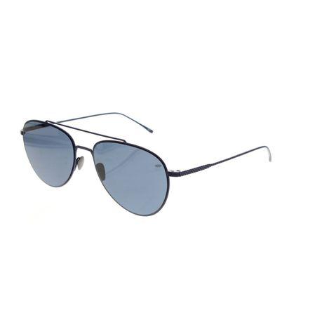fcc958a52 Lacoste LA195 Sunglasses 424