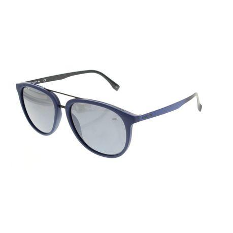 6b42024a7 Lacoste LA862 Sunglasses 424