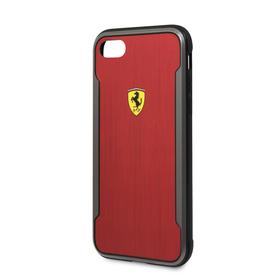 Ferrari Power Case Rubber 4000mah Iphone 7 Plus 8 Plus Red Buy Online In South Africa Takealot Com