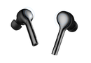 Huawei Free Buds Wireless Earphones - Black