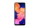 Samsung Galaxy A10 32GB Dual Sim - Black