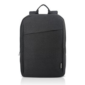 391bfea9b239 Lenovo 15.6'' Laptop Casual Backpack B210