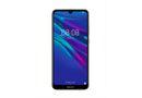 Huawei Y6 2019 32GB Dual Sim - Brown