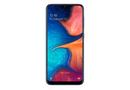 Samsung Galaxy A20 32GB Dual Sim - Blue