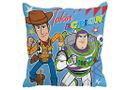 Scatter Cushion Toy Story