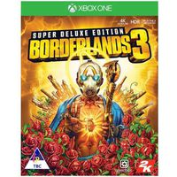 Buy Games for Xbox One, PC, PS4, PS3, PSP, Wii, WiiU gaming consoles