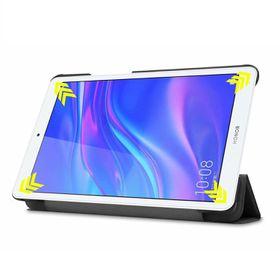 Huawei MediaPad T5 9 6