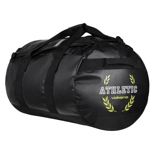 Volkano Athletic Series Duffel Backpack
