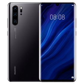 Huawei | Shop online at takealot com