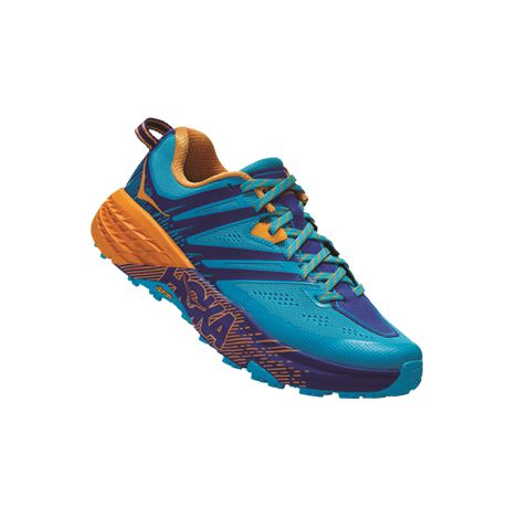 Speedgoat 3 Trail Running Shoes