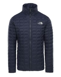 a0ffa7c7 The North Face | Shop in our Fashion store at takealot.com
