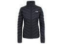 The North Face Womans Trevail Jacket