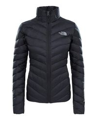 d98472e6b Jackets & Coats | Shop in our Fashion store at takealot.com