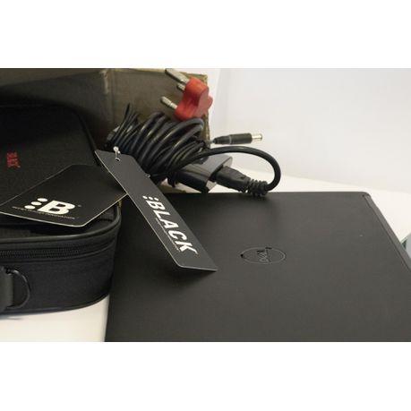 DELL i5 UltraBook Latitude E7450 14'' LED - 5th Gen CPU