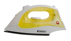 amazing selection casual shoes shoes for cheap ECCO Steam Iron 1200W - DM-2002
