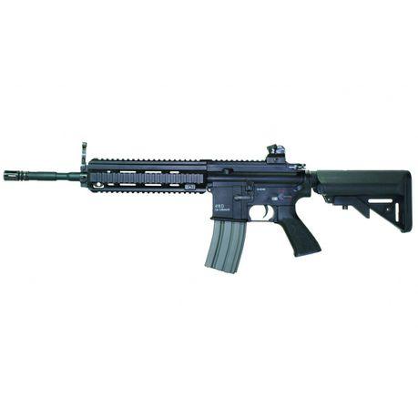 CA416 Sportline AEG Airsoft Rifle