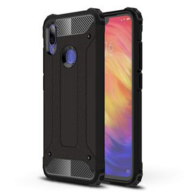 51d6d72bdf Cases & Covers | Shop in our Cellphones & Wearables store at takealot.com