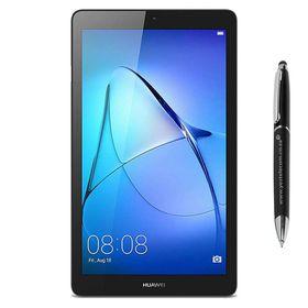 Huawei MediaPad T3 16GB 7-inch 3G Tablet Bundle