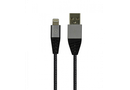 MUVIT Tiger 1.2M Ultra Resistant Lightning Cable