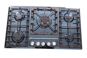 Defy - Gas & Electric Range Cooker - Charcoal | Buy Online