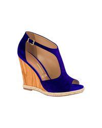 pretty nice a9622 3c17a moda shoes | Shop online at takealot.com