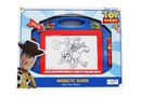 Toy Story 4 - Magnetic Drawing Board