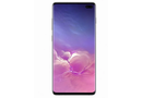Samsung Galaxy S10+ 128GB Single Sim - Prism Black