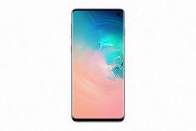 Samsung Galaxy S10 128GB Dual Sim - Prism White | Buy Online