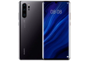Huawei P30 Pro 256GB Single Sim - Black