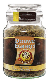 Jacobs Kronung Instant Coffee 200g Buy Online In South