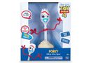Toy Story 4 Forky Talking Action Figure