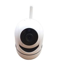 Intellivision Motion tracking Wireless IP Security Camera