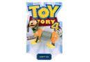 Disney Pixar Toy Story 4 7inch Slinky DogFigure