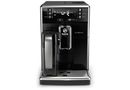 Philips Saeco PicoBaristo Super-Automatic Espresso Machine