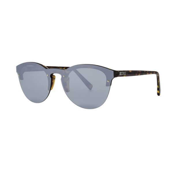 Scicon PROTECTOR Silver Multimirror Lense Demi Gloss Sunglasses