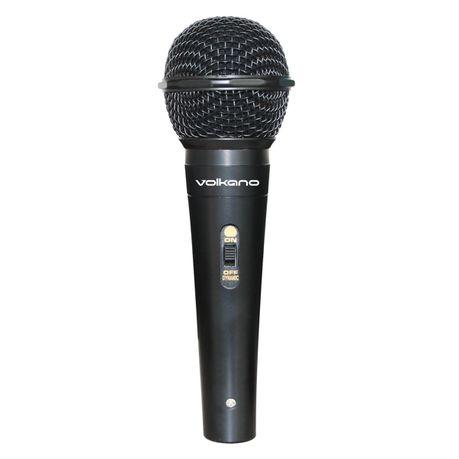 Volkano Ace Series Microphone