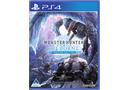 Monster Hunter World Iceborne - Master Edition Steelbook (PS4)