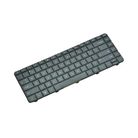 US Keyboard for HP CQ43 CQ57 CQ58 697529-001 636191-001 633183-001 640892-001