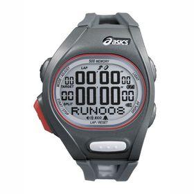 Anotar acuerdo Brillar  ASICS Running watch - Elite Racer 2 | Buy Online in South Africa |  takealot.com