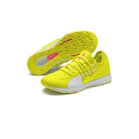 SPEED 300 RACER Road Running Shoes