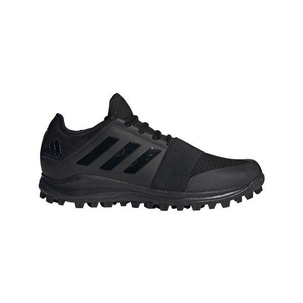 adidas Men's Divox 1.9S Field Hockey Shoes