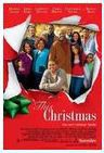 This Christmas (2007) - (DVD)